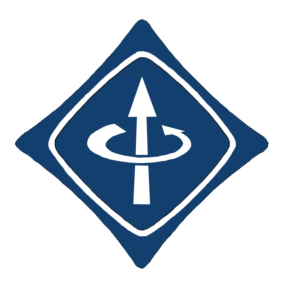IEEE Right Hand Logo